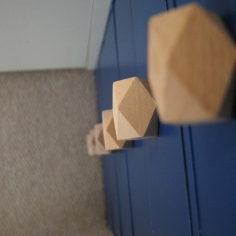 DIY_blauw kastje_5