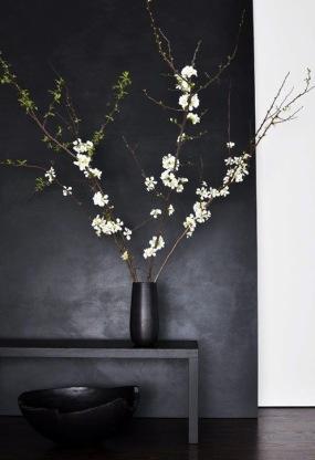 Interieur - zwart 12