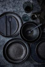 Interieur - zwart 4