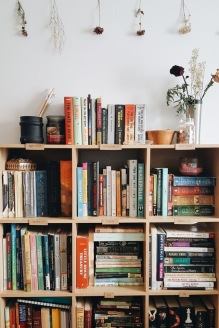 Krat_boekenkast