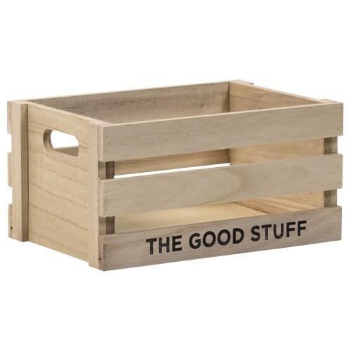 Loods 5_houten kistje_28 19 14_7 50