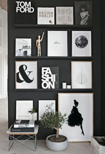 Poster inspiration_black