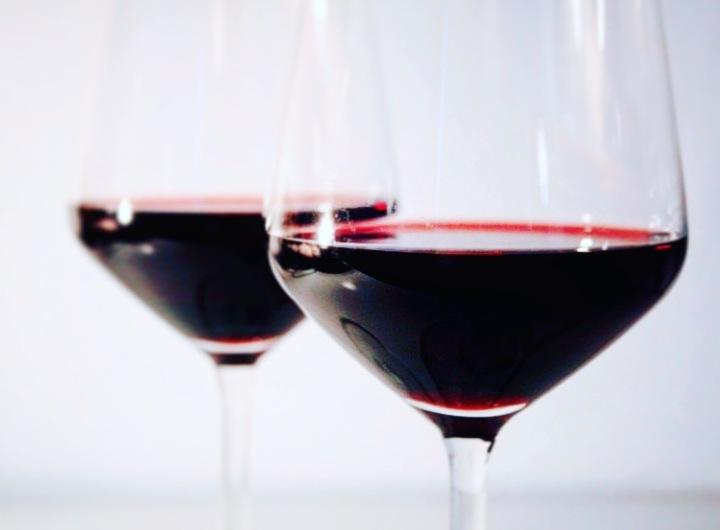 De mooiste wijnglazen voor iederbudget