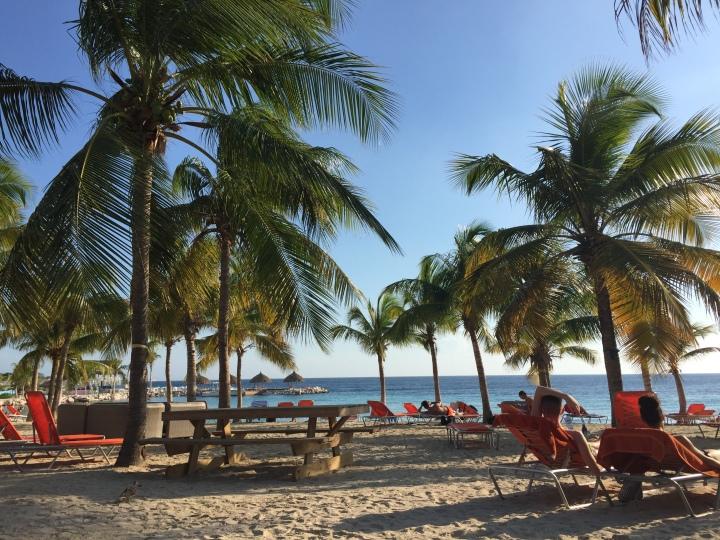 Curacao_3