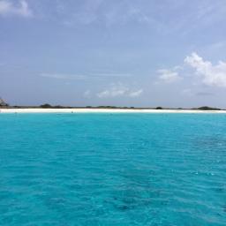 Curacao_4