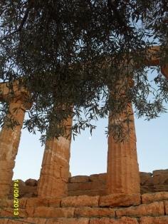 Sicilie_4