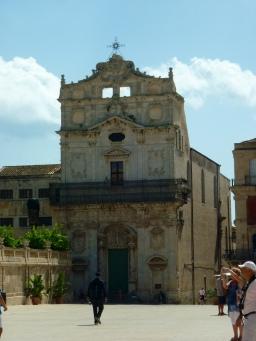 Sicilie_5