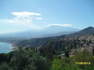Sicilie_7
