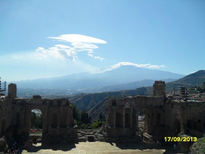Sicilie_9