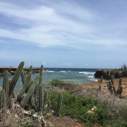 Curacao_10