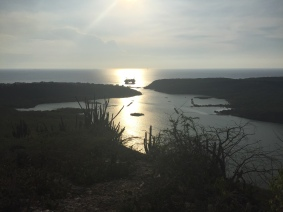 Curacao_11