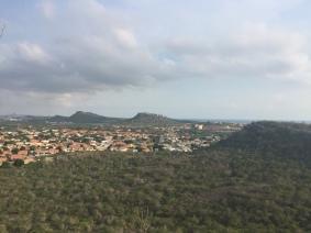 Curacao_12