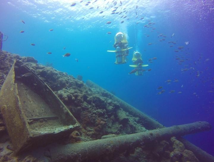 Curacao_16