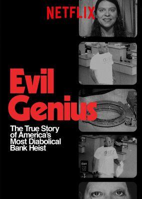 Evil Genius_1