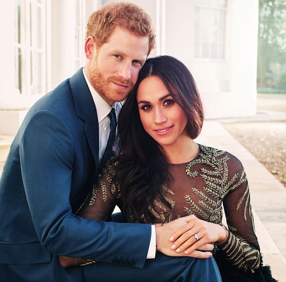 Royalwedding_1