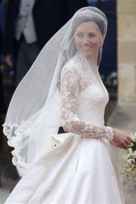 Royalwedding_3