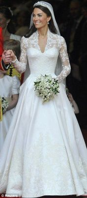 Royalwedding_4