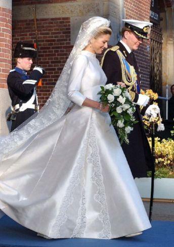 Royalwedding_7