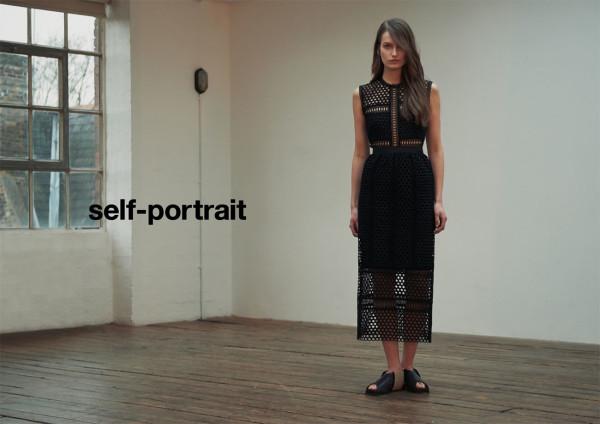 Self Portrait-2