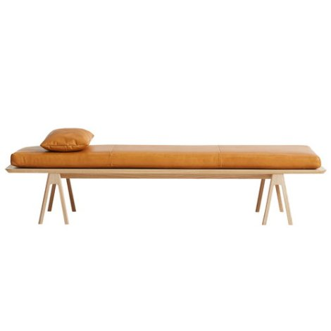 Daybed_6