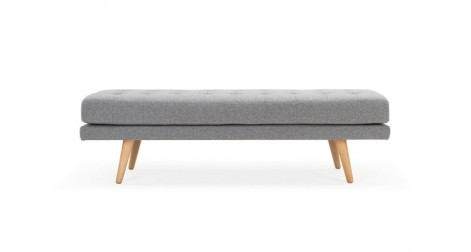 Daybed_7