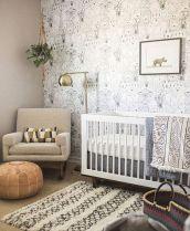 Pinterest babykamer inspiratie animal 3