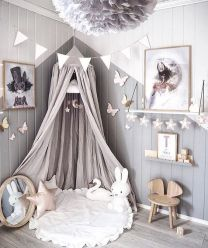 Pinterest babykamer inspiratie baby soft 3