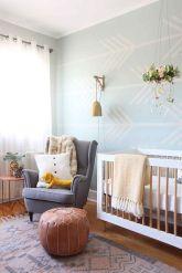 Pinterest babykamer inspiratie baby soft 4