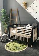 Pinterest babykamer inspiratie gender neutraal 1
