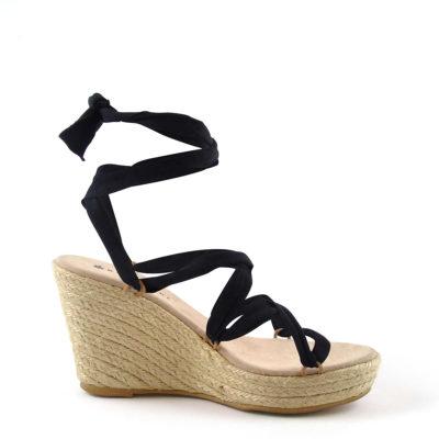 Raramuri sandalen chilon model
