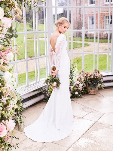 Ready to wear wedding dresses chi chi london 1