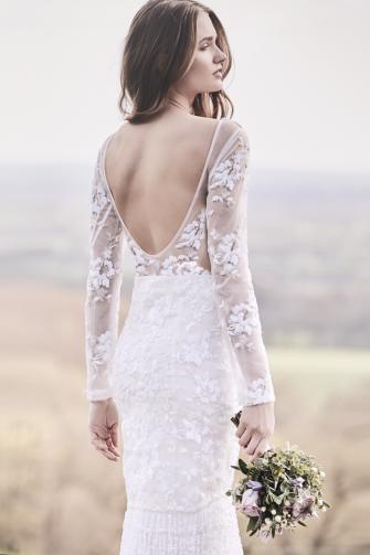 Ready to wear wedding dresses chi chi london 2