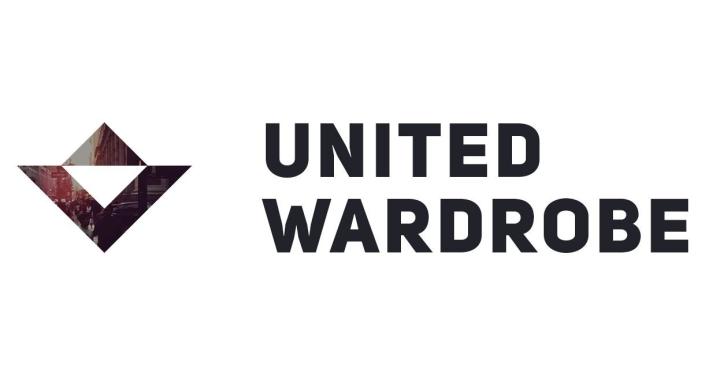United Wardrobe logo