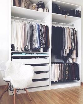 Walk in closet heaven_1