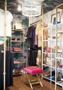 Walk in closet heaven_10
