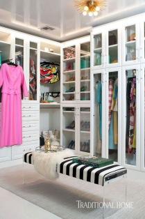 Walk in closet heaven_11