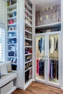 Walk in closet heaven_12