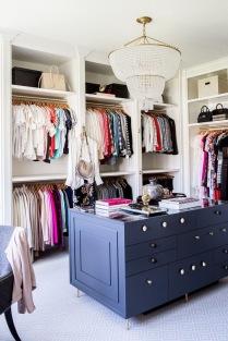 Walk in closet heaven_13