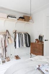 Walk in closet heaven_14