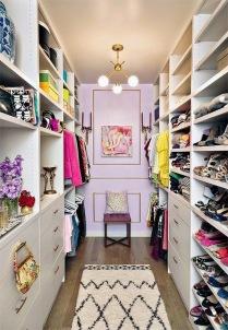 Walk in closet heaven_15