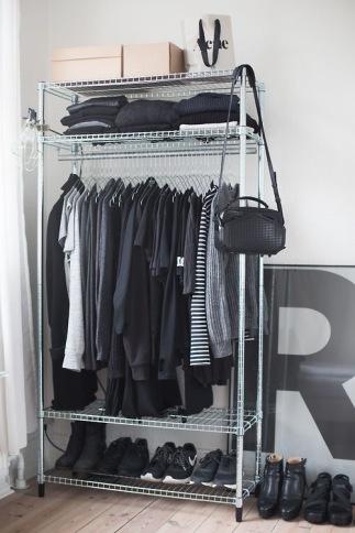Walk in closet heaven_16