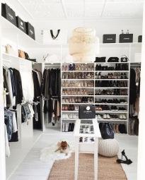 Walk in closet heaven_2