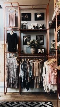 Walk in closet heaven_3