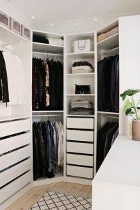Walk in closet heaven_4