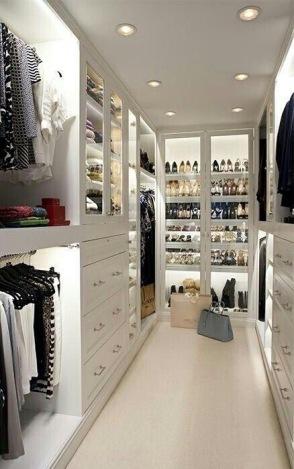 Walk in closet heaven_6