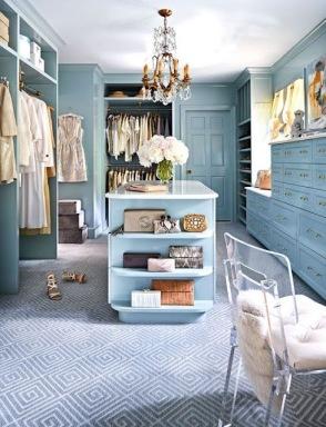 Walk in closet heaven_7