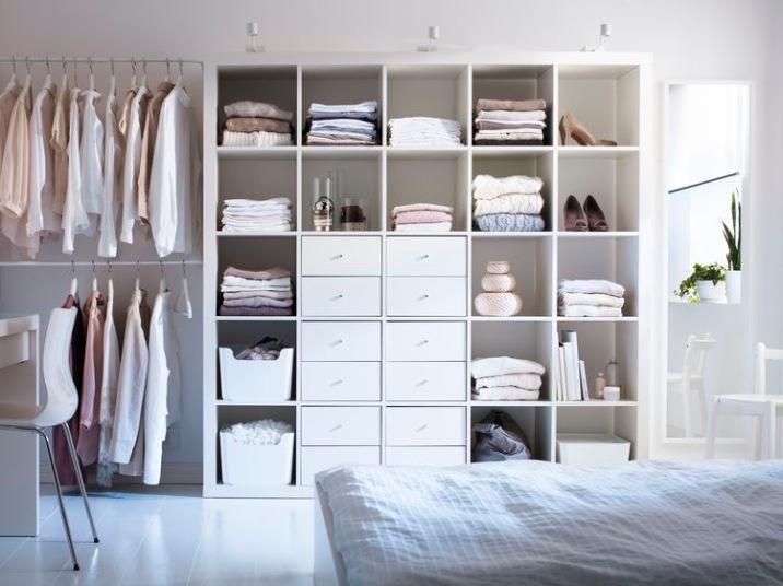Walk in closet heaven_8