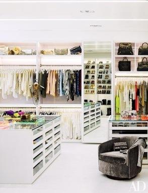 Walk in closet heaven_9