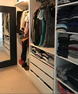 Walk in closet_2