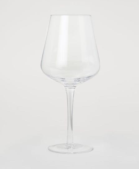Wijnglazen_HM
